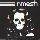 Nmesh Profile Image