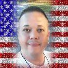 William WillRock Trejo Profile Image