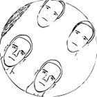 lucas de gea Profile Image