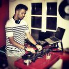 Dj Theo ( Kostas Theodorou ) Profile Image