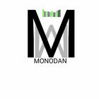 Monodan Profile Image