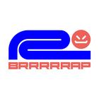 Brrrrrap Profile Image
