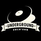 Underground Solu'shn Profile Image