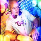 Jester Groove Profile Image