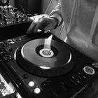 Grayharper DJ Profile Image