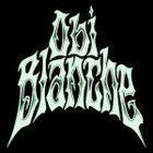 Happy Blanche Mixtapes Profile Image