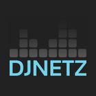 DJNETZ Profile Image