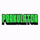 Perkulat0r Profile Image