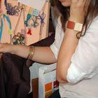 Simona Ghinea Profile Image