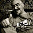 DJ FARRAPO Profile Image