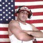 DJ RELICK1 Profile Image