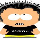 aL-sTyLe Profile Image