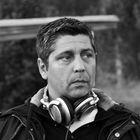Luisja DJ Profile Image