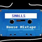 Smallls Profile Image