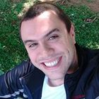 Caio Lauer Profile Image