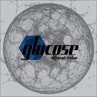 Glucose Roma Profile Image