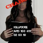 Killpixxie Profile Image