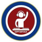 Cpt.Stax Profile Image