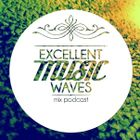 Excellent Music Waves Profile Image