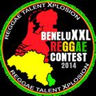 BeneluXXL Reggae Contest Profile Image