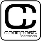 Compost Records Profile Image