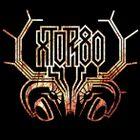 Xtor80 (Eskadron-Nanotek) Profile Image
