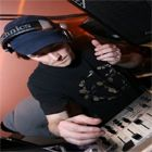 DJ PURSUIT / UK / HULL / :) Profile Image