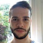 Joel Goodwin Profile Image