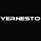 Yernesto  Profile Image