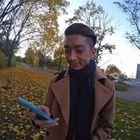 Yaojun Profile Image