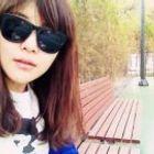 Inkyu Lee Profile Image