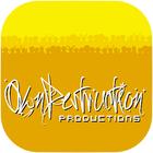 OwnDestruction a.k.a. Dëffi  Profile Image