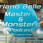 Mariano BallejosOficial Profile Image