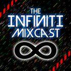 DJ_Infiniti Profile Image