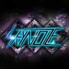Skynoize Profile Image