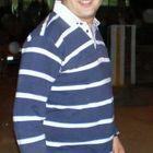 Akis Vaggalis Profile Image