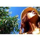 Ilaria Granata Profile Image
