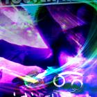 Deefdelic (H.R.T/Youtek) Profile Image