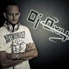 Dj Oxy Profile Image