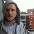 douster Profile Image