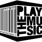 PlayTheMusic Profile Image