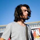 Gennaro Leone Profile Image