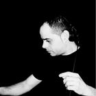 javi gOn Profile Image