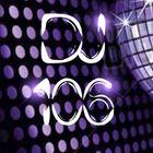 DJ106 Profile Image
