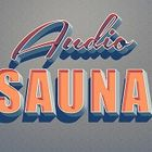 Audio Sauna Profile Image