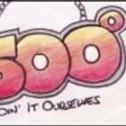 500degreesentertainment Profile Image