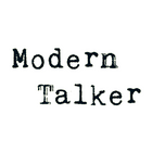Modern Talker Profile Image