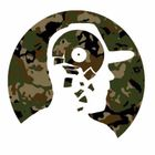 DJGUSS Profile Image