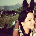 Pris Cilla Profile Image