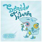 Sonido Tiburon Profile Image